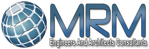MRM Engineers And Architects Consultants